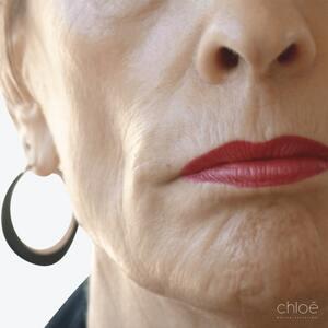 Lifting du visage non chirurgical avec agents de comblement avant Clinique Chloé